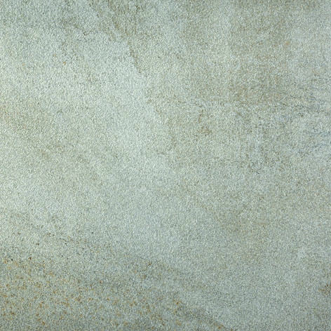 Grey 600x600mm Outdoor Stone Ceramic Wall Floor Tile For Porch F7751