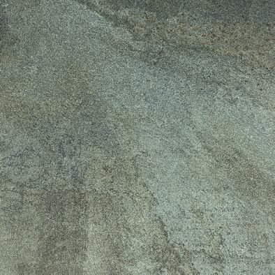 600x600mm Full Body Rough 1cm Thick Outdoor Porcelain Tiles F7753