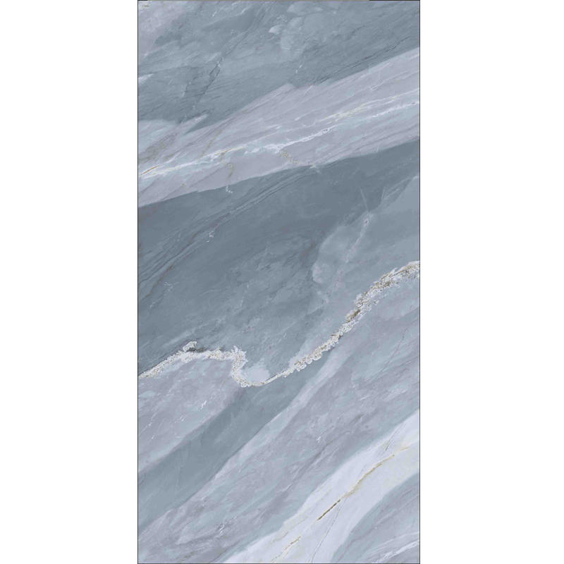 1200x2400MM Foshan Glossy Polished Finished Porcelain Floor Tile