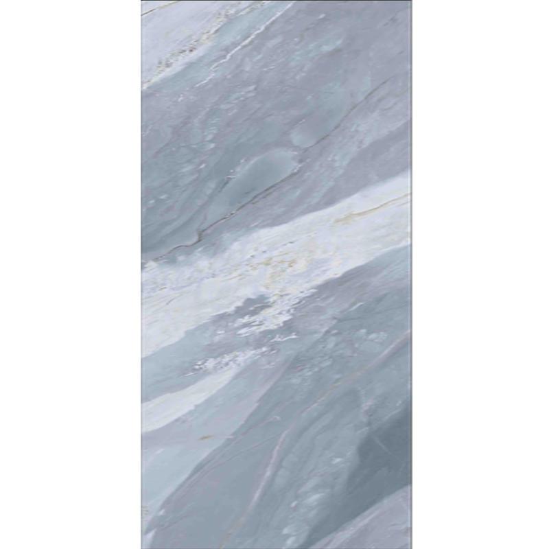 1200x2400MM Foshan Glossy Polished Finished Porcelain Floor Tile