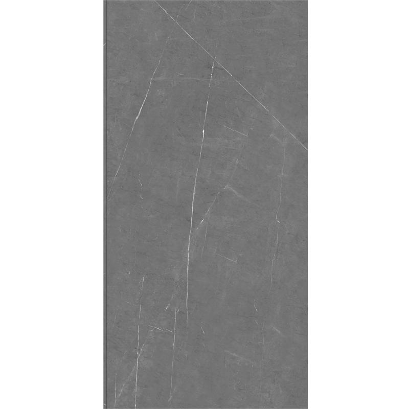 1200x2400MM Grey Porcelain Tiles For Living Room Wall And Floor Tiles