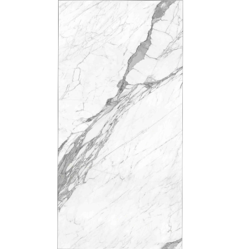600x1200MM Digital Design Polish Porcelain Tile Marble Ceramic Floor Tiles