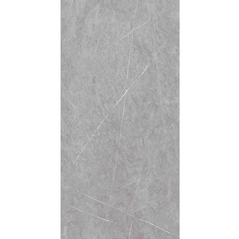 600x1200MM Grey Large Porcelain Slabs Big Size floor Restaurant Tiles