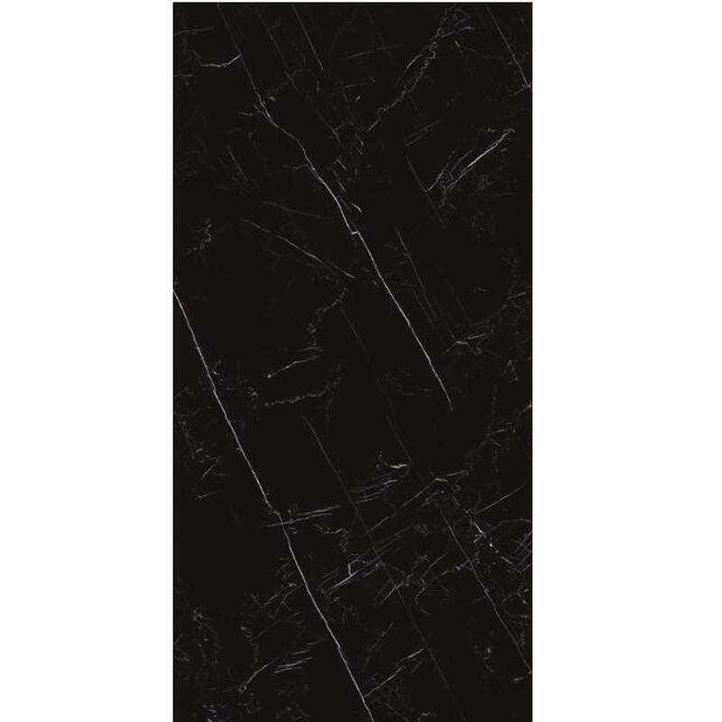 1200x2400MM Polished Glazed Porcelain Slim Tiles Floor Slabs Large Format Porcelain