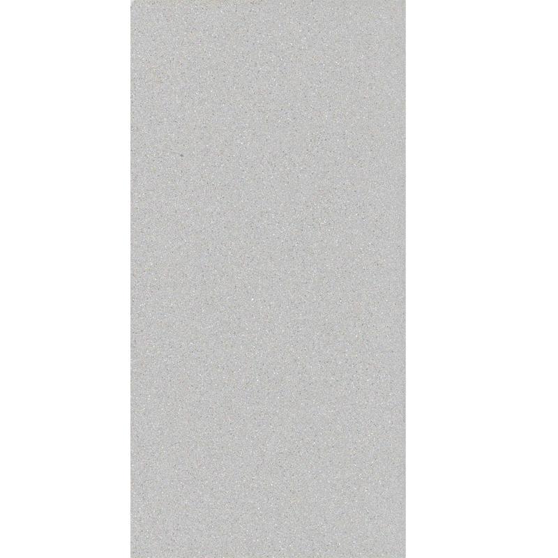 1600x3200MM White Polished Porcelain Floor Tiles Marble Floor Tile