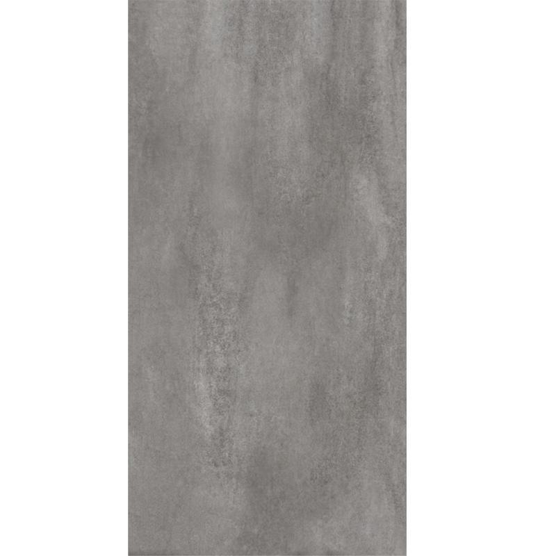 1600x3600MM Big Slab Grey color Marble Porcelain Tiles