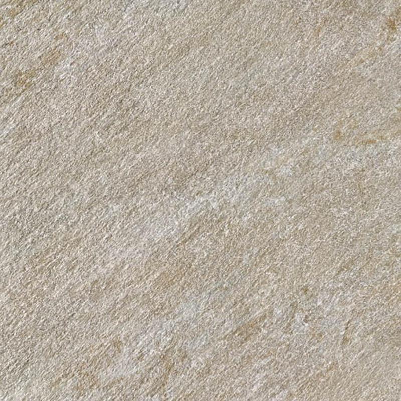 R11  beige color roughness sandstone tile garden floor non slip  Sand stone beige color F7622