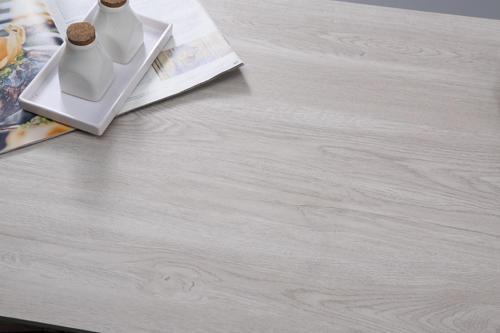 Nordic white oak floor tile F12201
