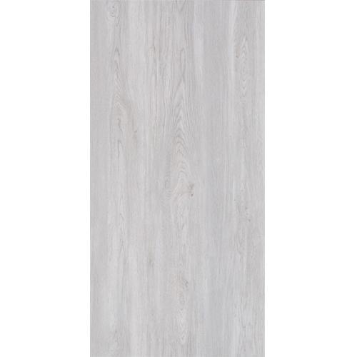 Nordic white oak floor tile F12202