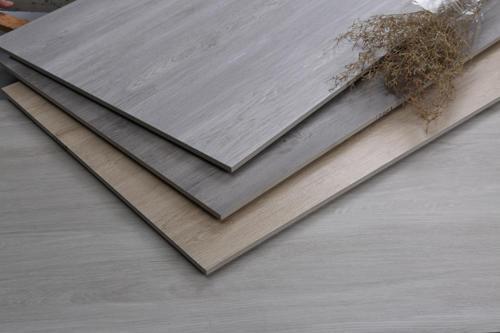 Nordic white oak floor tile F12203