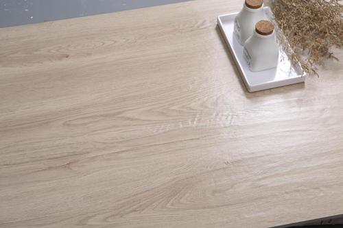 Nordic white oak floor tile F12205