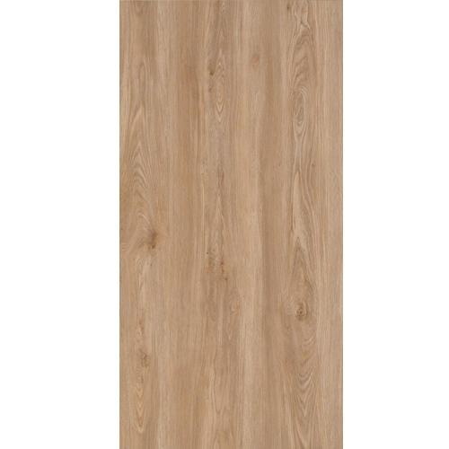 Nordic white oak floor tile F12206