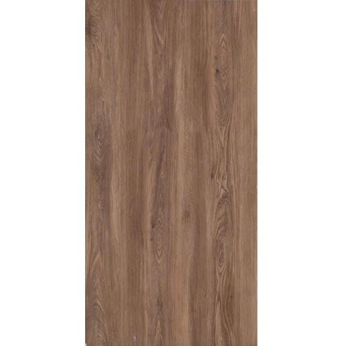 Nordic white oak floor tile F12208
