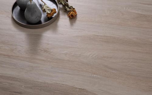 Royal teak floor tile F12209
