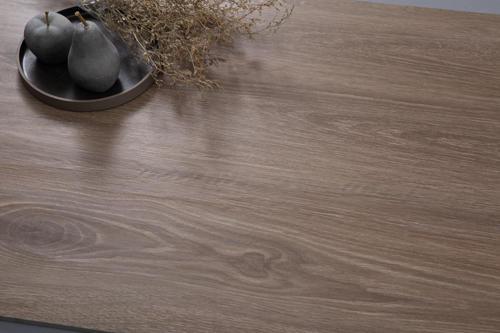 Royal teak floor tile F12210