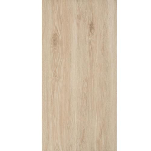 Royal teak floor tile F12211