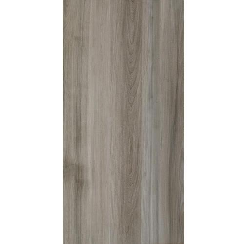 Mississippi pecans wood look floor tile FA12261