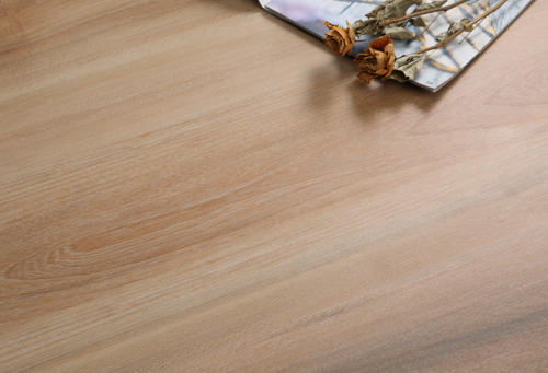 Mississippi pecans wood look floor tile FA12262