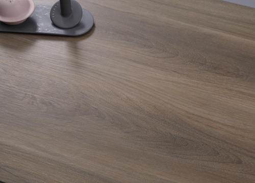 Mississippi pecans wood look floor tile FA12263