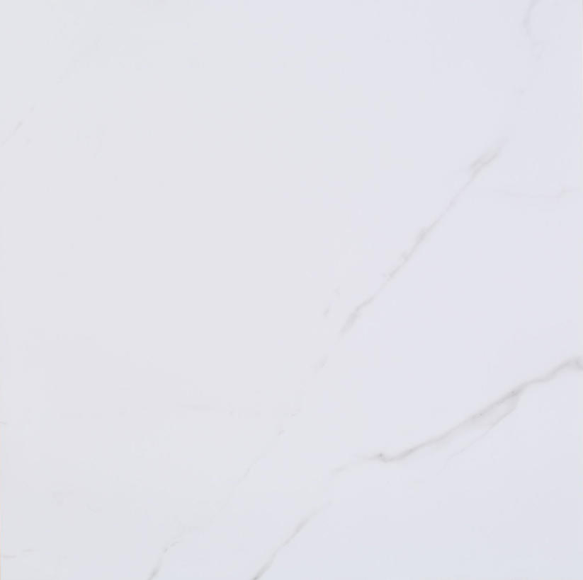 New design tile carrara white marble with high quality