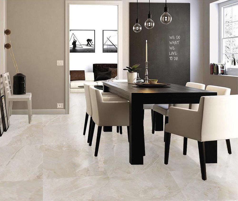 Factory manufacturer 600*600 mm flooring marble tile