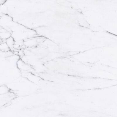 600x600 glossy carrara white wall tiles porcelain floor tiles indoor