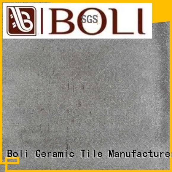 BOLI CERAMICS f7765 polished concrete tiles free sample for shop