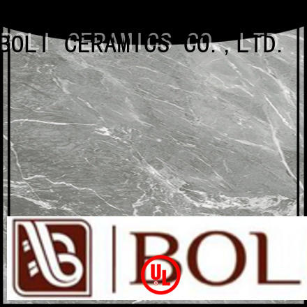 BOLI CERAMICS fp8126b01 Marble Floor Tile for wholesale for exterio wall
