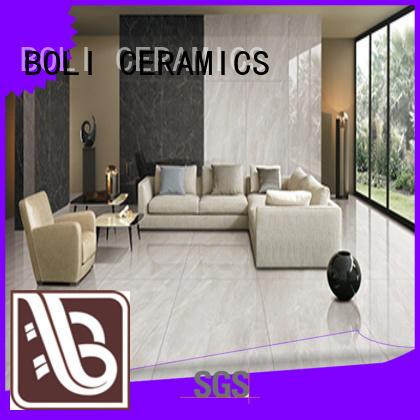 BOLI CERAMICS f7661 concrete effect tiles free sample for shop