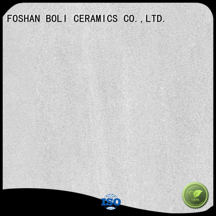 mat sandstone tile light BOLI CERAMICS company