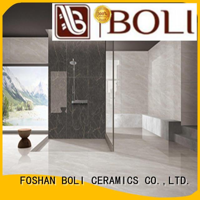 BOLI CERAMICS mat Modern Tile free sample for toilet