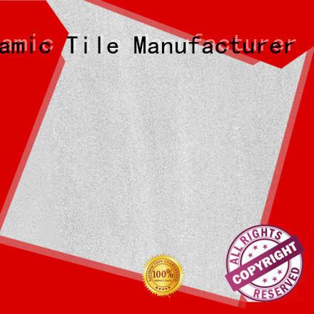 BOLI CERAMICS r11 stone ceramic tile for wholesale for bath room wall