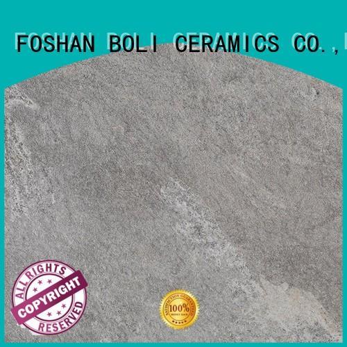 f7625 sandstone tile floor BOLI CERAMICS company