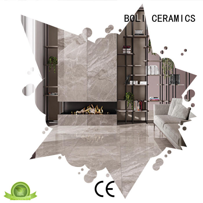 easy to clean Modern Tile stone free sample for kitchen