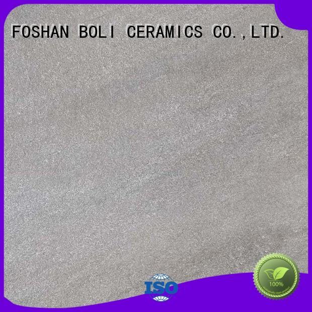 glaze kitchen water sandstone tile BOLI CERAMICS