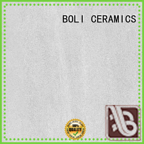BOLI CERAMICS lasting fashion Modern Tile for wholesale for exterio wall