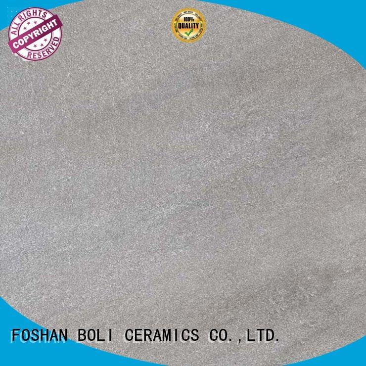 BOLI CERAMICS Brand non multi grey sandstone tiles