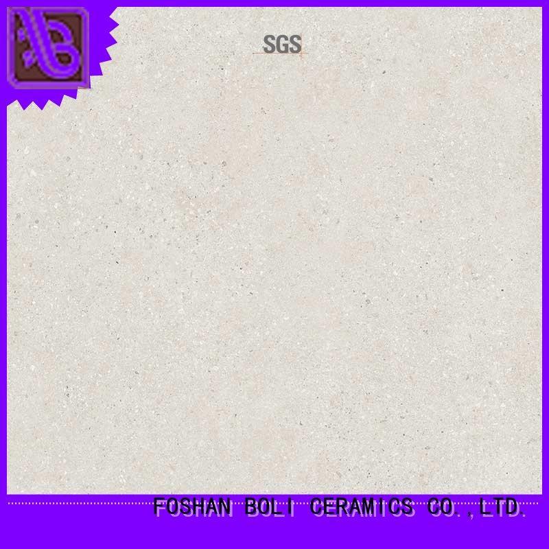 Hot sand sandstone tile sandstone rock BOLI CERAMICS Brand