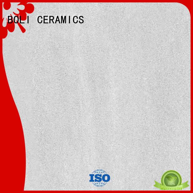 BOLI CERAMICS bathroom Modern Tile best price for kitchen